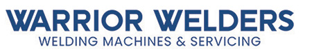 Warrior_Welders_Welding_Machines_Services_Warrior_Welders_Logo_Blue
