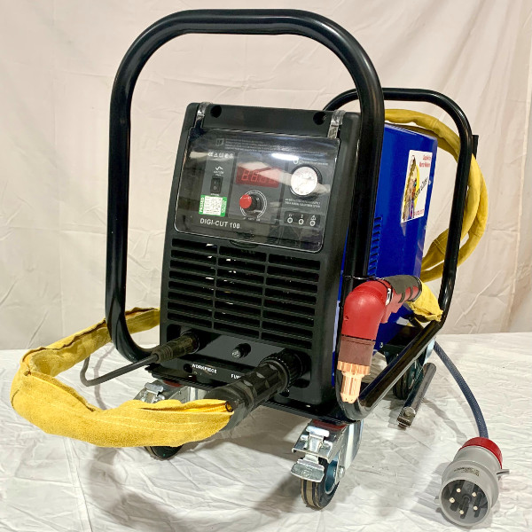 Warrior_Welders_Welding_Machines_Services_Warrior_Cut_100_Three_Phase_Plasma_Cutter